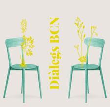 dialegsBCN.com logo