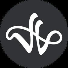 VentureVilla  logo