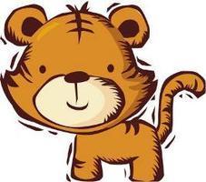 5th Annual Jr. Tiger Fun Run & Tiger Marketplace