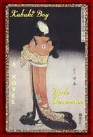 Kabuki Boy by Perle Besserman