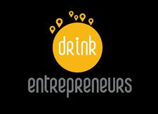 DrinkEntrepreneurs Malaysia logo