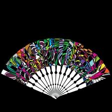 Maria del Mar Hinojosa logo