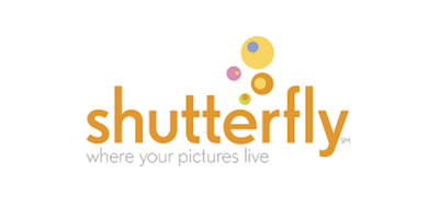 Why Strategy Consultants Make Strong PMs By Shutterfly ...