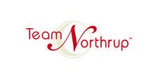 Team Northrup logo