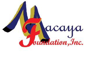 MACAYA FOUNDATION INC. HOLIDAY FUNDRAISER
