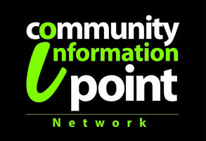 Community Information Point Network Launch