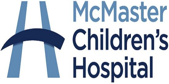 Pediatric Advanced Life Support (PALS) + BLS Provider - February 19 & 20