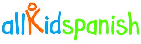 All Kidspanish (October 17 - November 21)