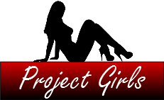 PROJECT GIRLS - Telephone Rd. Crisis Intervention (For you...