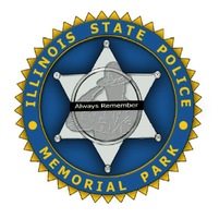 ILLINOIS STATE POLICE MEMORIAL PARK BENEFIT