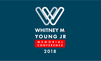 The 46th Annual Whitney M  Young Jr  Memorial Conference