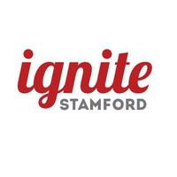 Ignite Stamford - September 2014