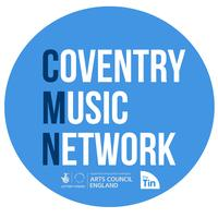 Coventry Music Network
