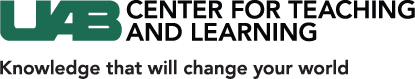 Team-Based Learning--A Powerful Alternative to Lecture...