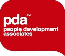 People Development Associates  logo