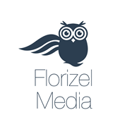 Florizel Media Ltd logo