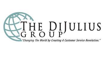 Customer eXperience Talk Show (CX Talk): Episode 2
