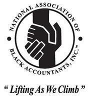 NABA September Meeting: Would You Serve 5-10 Years...