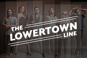 The Lowertown Line: Black Diet