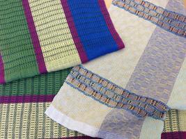 Fall Weaving Workshop, September 22, 6:30 - 8:30pm