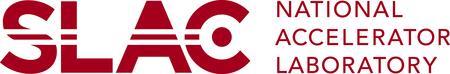 Public Lecture—Quantum CSI: Profiling Molecules with...