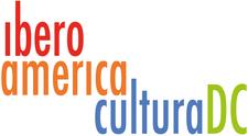 AACIA Ibero-American Cultural Attachés Association  logo