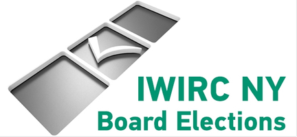 IWIRC NY Elections