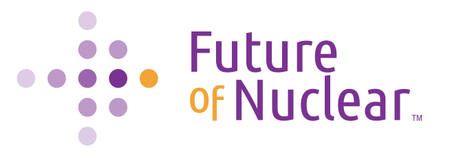 TO BE RESCHEDULED: Future of Nuclear Seminar #5 -...