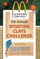 Caspers Company 5th Annual Sporting Clays Challenge