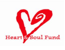 Heart & Soul Pig Roast and Baggo Tournament