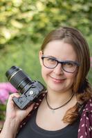 Fotografie für Blogger