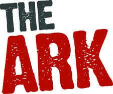 The ARK Challenge logo