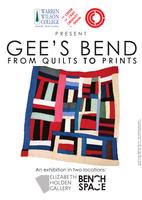 Quiltmaking Workshop with Loretta Bennett