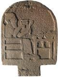Panel Discussion: Dining with the Dead in the Ancient...
