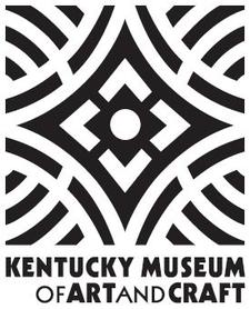 KMAC Museum logo