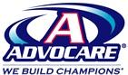 Advocare Business Opportunity Event