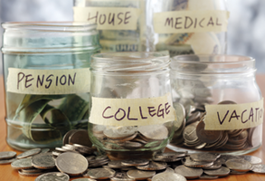 How to Pay for College Without Going Broke - First...