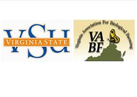 Virginia Biological Farming Conference and VABF Worksho...