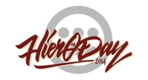 3rd Annual HIERO DAY - Hip-Hop Music Festival -...