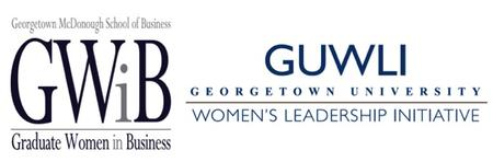 Georgetown University's Annual Conference for Women in...