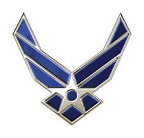 United States Air Force Band of the West