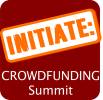 INITIATE 2: Pacific Crowdfunding Summit