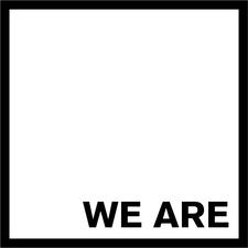 Foundation We Are logo