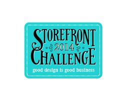 Storefront Challenge 2014