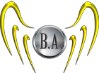 Business Angels Finland Oy logo