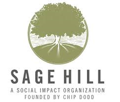 Sage Hill Micro Conference