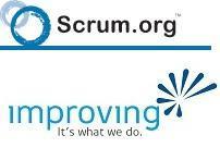 Scrum.org Professional Scrum Master 1-24-2013