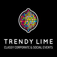 Trendy Lime's 5th Anniversary: Alice in Wonderland