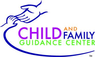 CFGC safeTALK Suicide Prevention Training - FREE