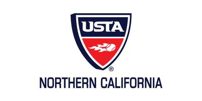 The 2013 USTA Northern California ACES Awards Brunch